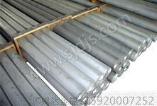 进口6061铝棒