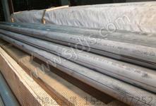 进口6061T651镁铝棒